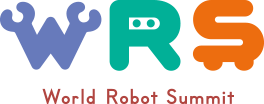 World Robot Summit