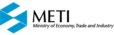 METI Ministry of Economy, Trade and Industry