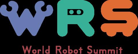About World Robot Summit