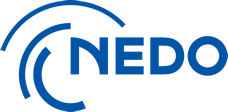 New Energy Industrial Technology Development Organization (NEDO)