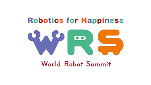 Introduction of the World Robot Summit